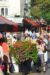 Stone Farmer's Market