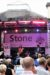 Stone Music Festival Stage