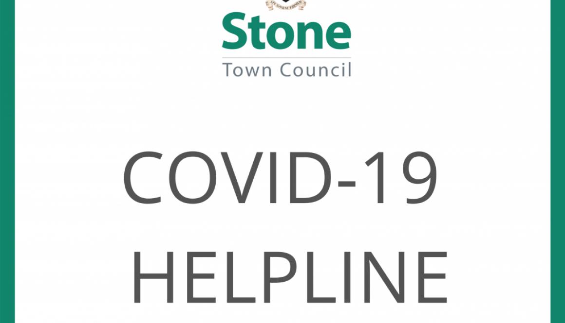 Copy of COVID-19 UPDATE