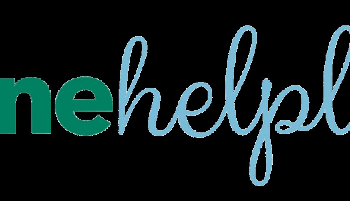 Stone-Helpline-Logo-1400 (002)