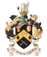 Stone Town Council Crest