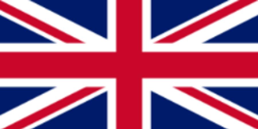 Flag of Union Jack