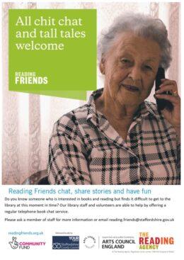 2021-02-25 Reading Friends 1