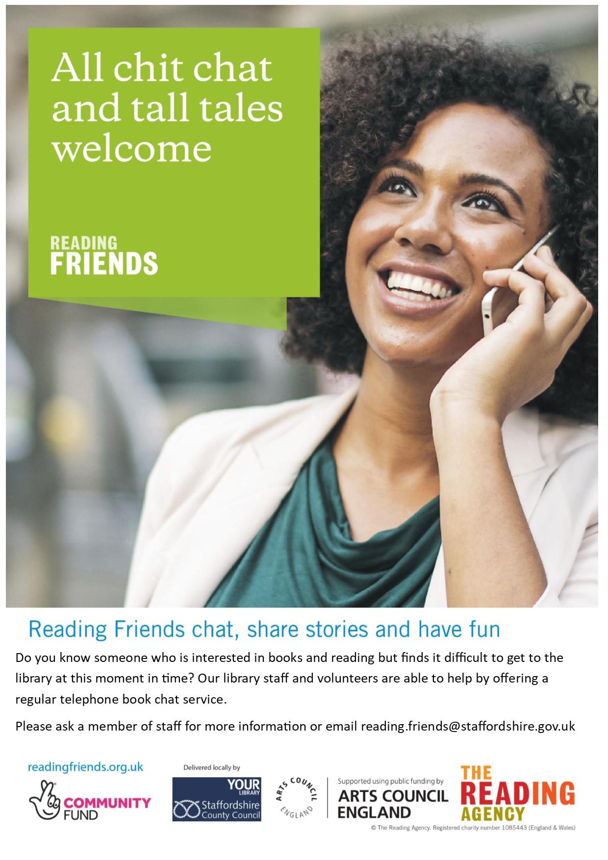 2021-02-25 Reading Friends 2