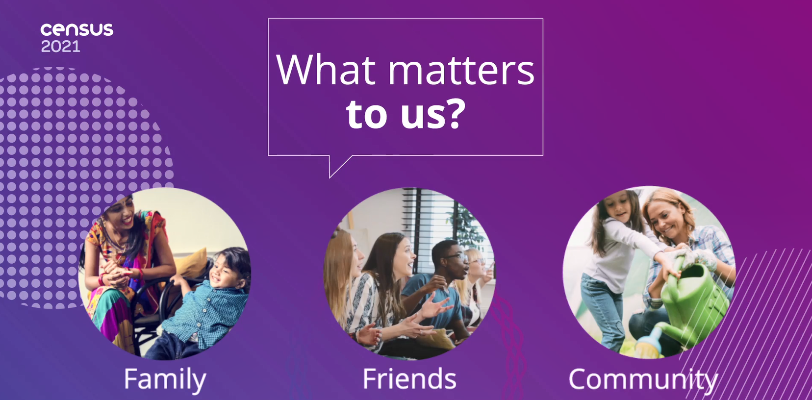What matters to us_ENGLISH(for Facebook, LinkedIn and Twitter)