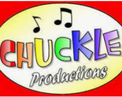 Chuckle Productions