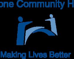 Stone-Community-Hub